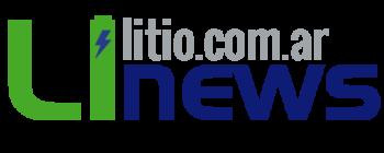 Litio.com.ar